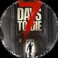 7 Days To Die Mobile