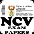 TVET NCV Previous Question Papers - NCV Past Paper