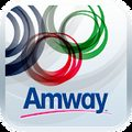Amway   Russia